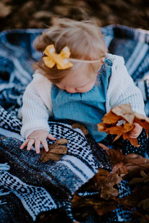 Oregon-Family-Portraits-Betty-Boyce5.jpg