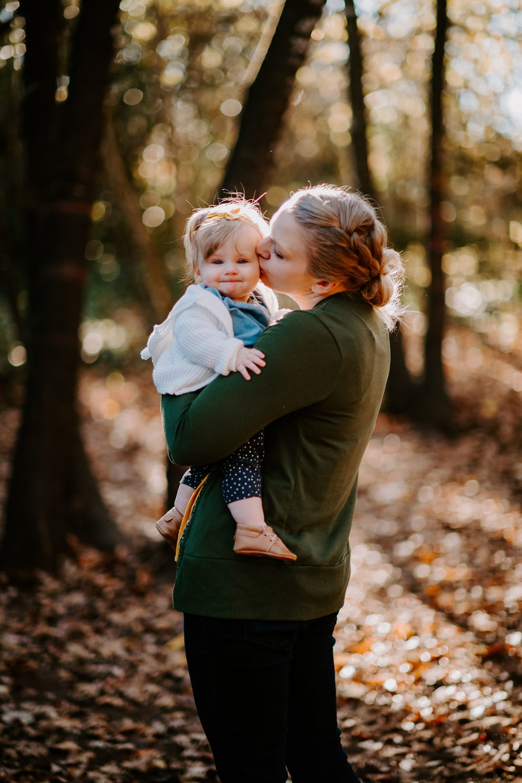 Oregon-Family-Portraits-Betty-Boyce7.jpg
