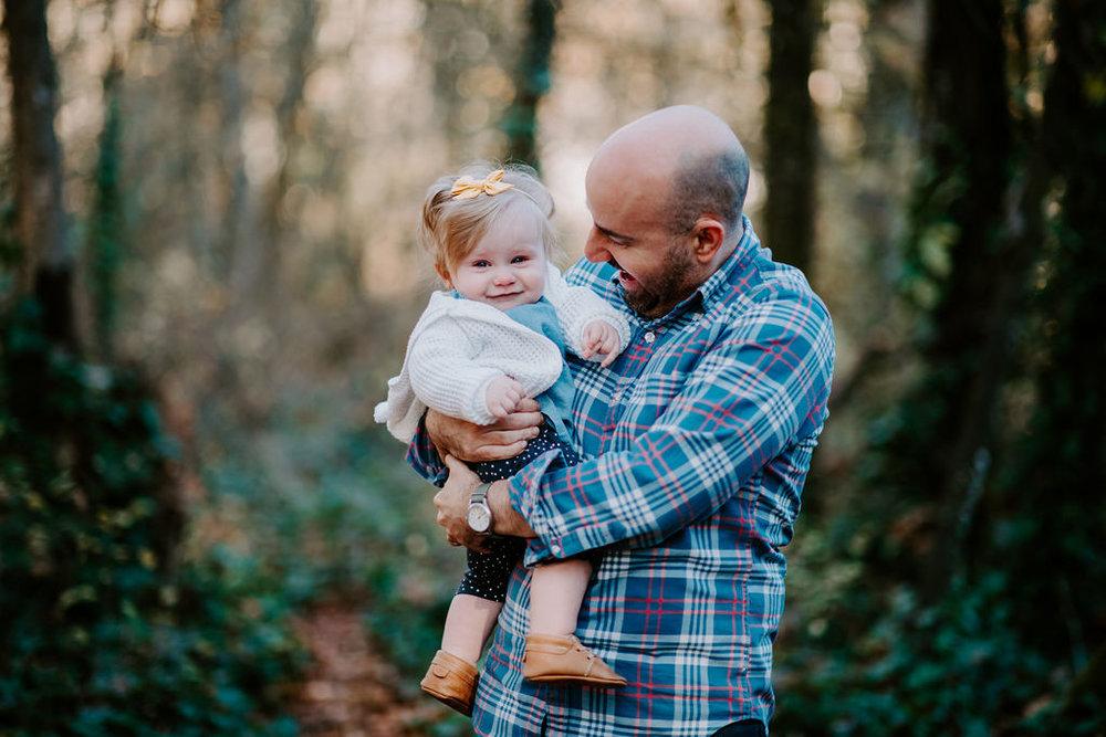 Oregon-Family-Portraits-Betty-Boyce10.jpg
