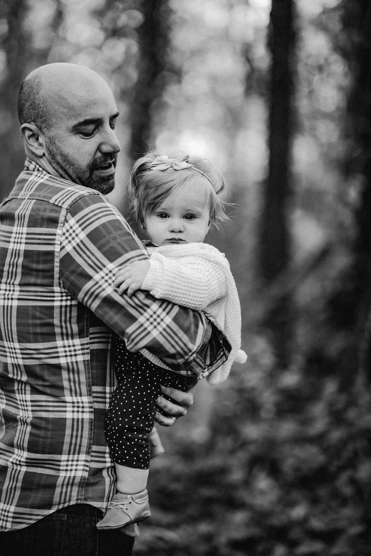 Oregon-Family-Portraits-Betty-Boyce9.jpg