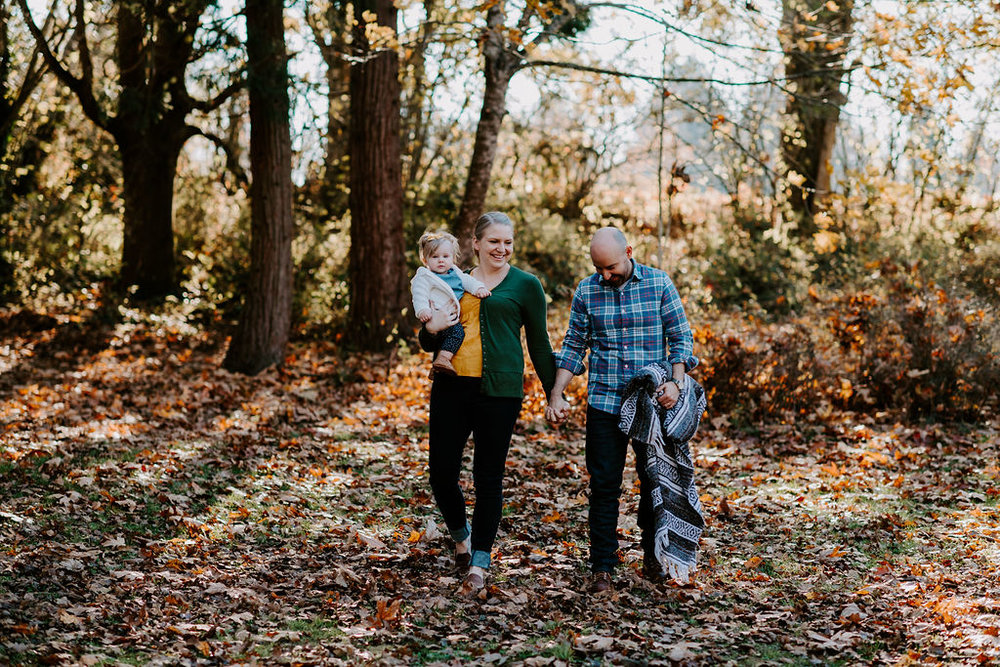 Oregon-Family-Portraits-Betty-Boyce12.jpg