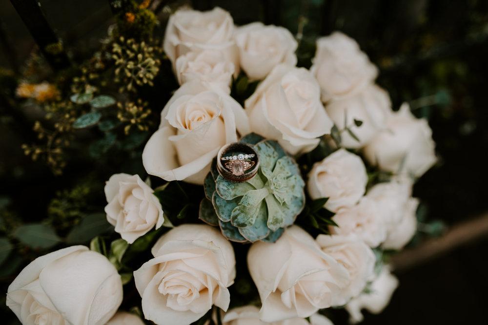 Oregon Wedding Photographer Betty Boyce Photography-1051.jpg