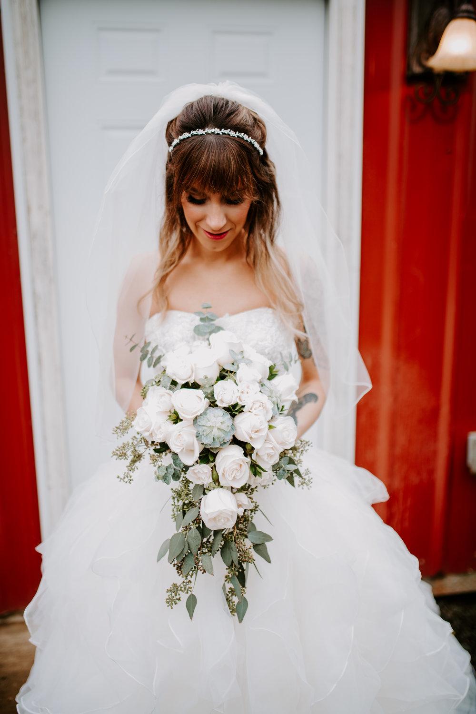 Oregon Wedding Photographer Betty Boyce Photography-1129.jpg