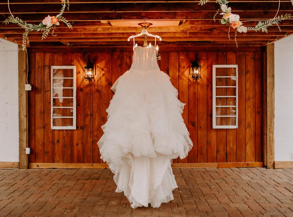 Oregon Wedding Photographer Betty Boyce Photography-1062.jpg