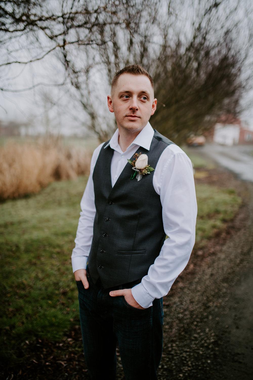 Oregon Wedding Photographer Betty Boyce Photography-1150.jpg
