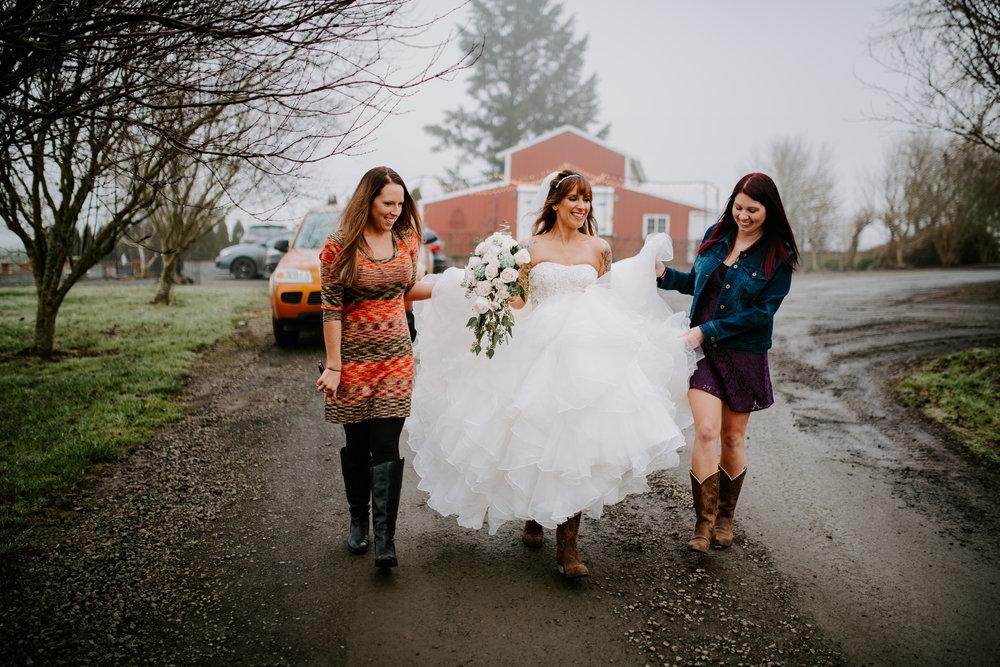 Oregon Wedding Photographer Betty Boyce Photography-1159.jpg