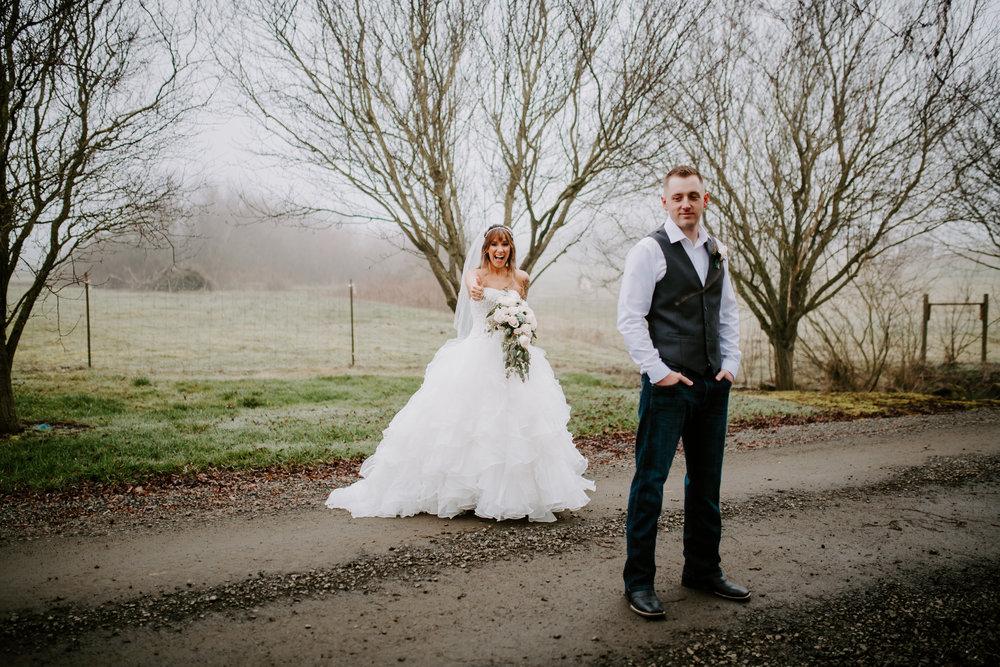 Oregon Wedding Photographer Betty Boyce Photography-1175.jpg