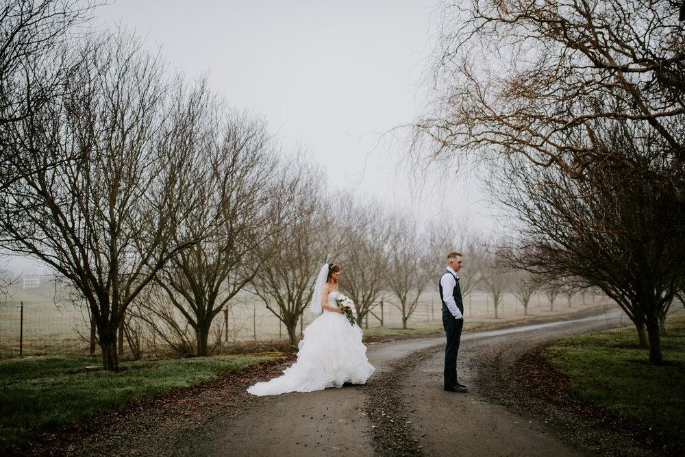 Oregon Wedding Photographer Betty Boyce Photography-1179.jpg