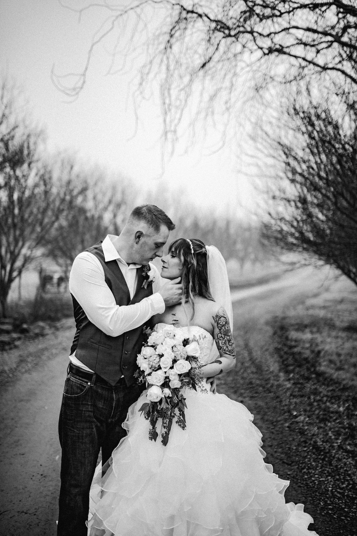 Oregon Wedding Photographer Betty Boyce Photography-1269.jpg