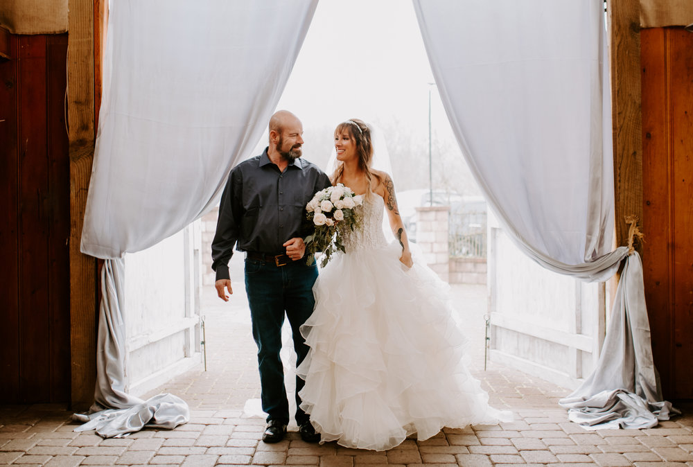 Oregon Wedding Photographer Betty Boyce Photography-1304.jpg