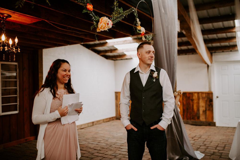 Oregon Wedding Photographer Betty Boyce Photography-1315.jpg