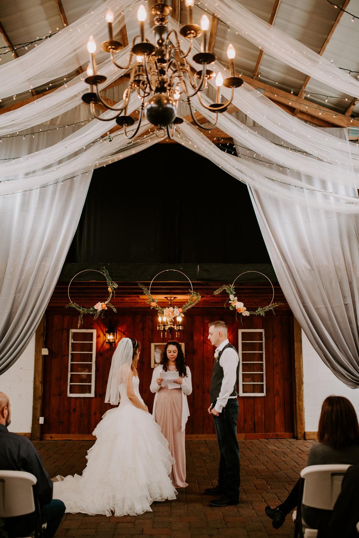 Oregon Wedding Photographer Betty Boyce Photography-1334.jpg