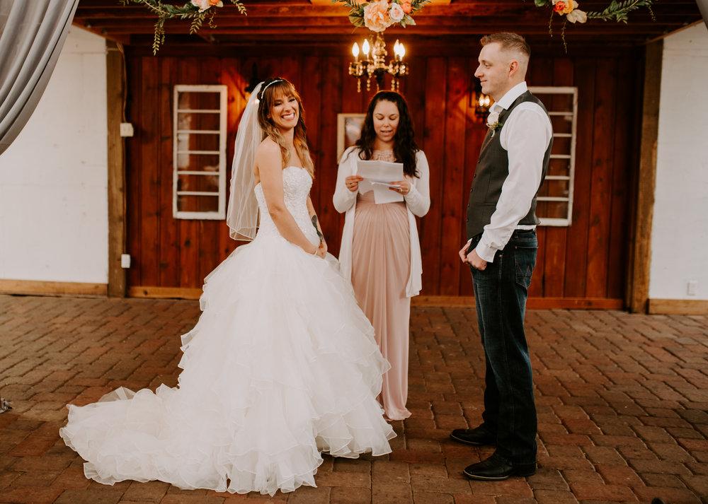 Oregon Wedding Photographer Betty Boyce Photography-1342.jpg