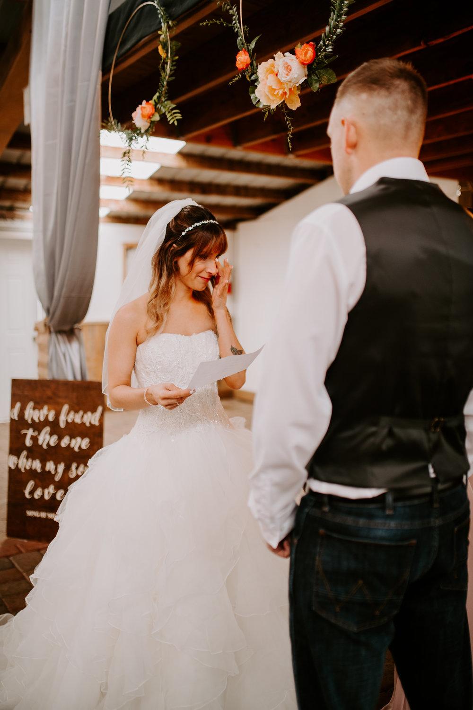 Oregon Wedding Photographer Betty Boyce Photography-1360.jpg