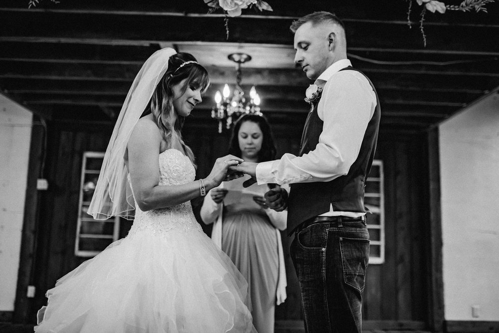 Oregon Wedding Photographer Betty Boyce Photography-1378.jpg