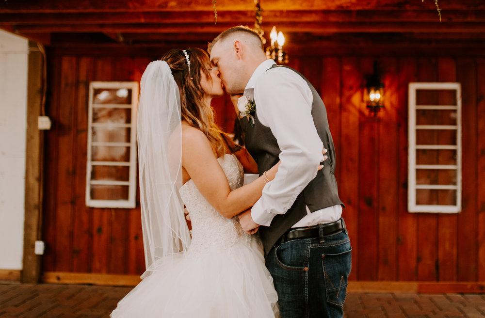 Oregon Wedding Photographer Betty Boyce Photography-1394.jpg