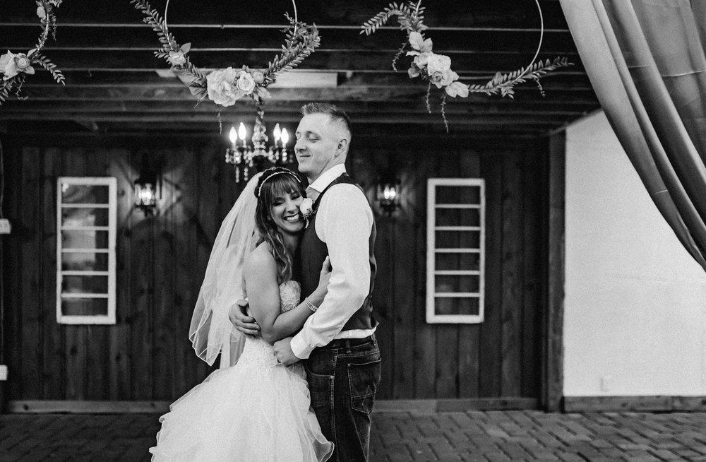 Oregon Wedding Photographer Betty Boyce Photography-1405.jpg