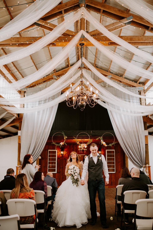 Oregon Wedding Photographer Betty Boyce Photography-1426.jpg