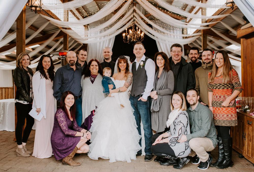 Oregon Wedding Photographer Betty Boyce Photography-1479.jpg