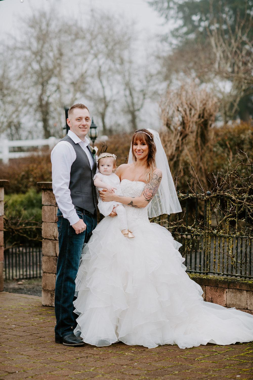 Oregon Wedding Photographer Betty Boyce Photography-1506.jpg