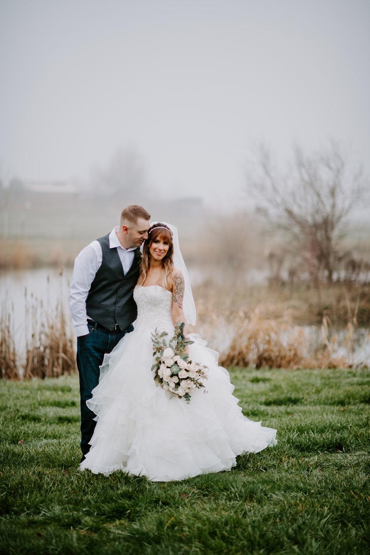 Oregon Wedding Photographer Betty Boyce Photography-1596.jpg