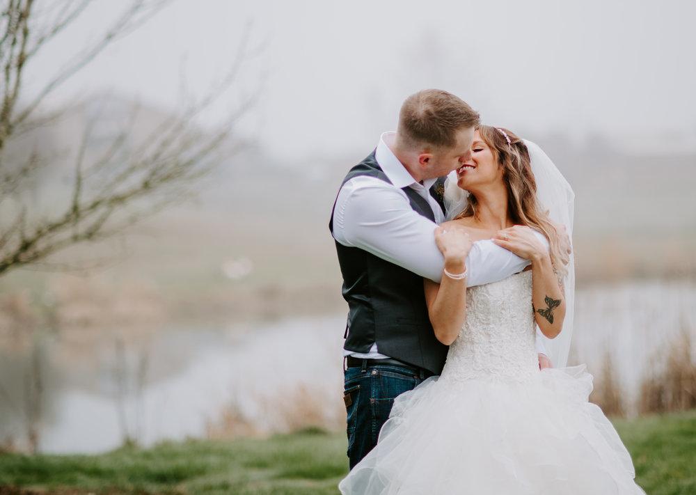 Oregon Wedding Photographer Betty Boyce Photography-1807.jpg
