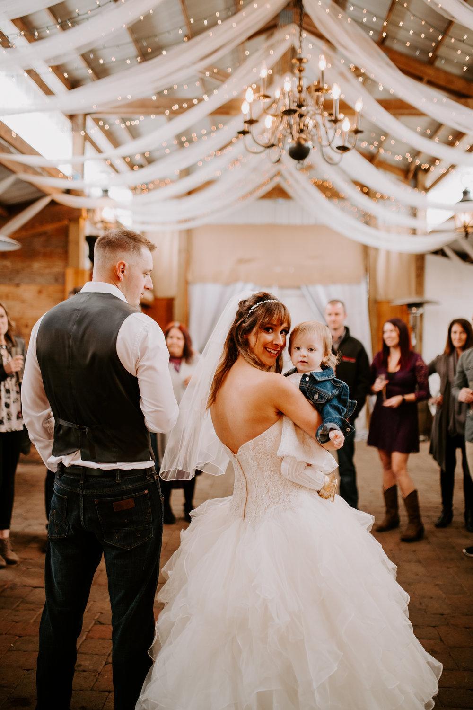Oregon Wedding Photographer Betty Boyce Photography-2068.jpg