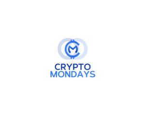 crypto-mondays.png