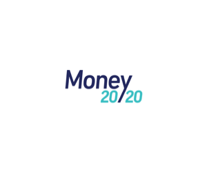 money-20-20.png