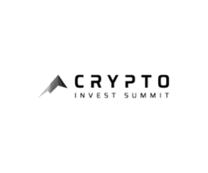 crypto-invest-summit.png