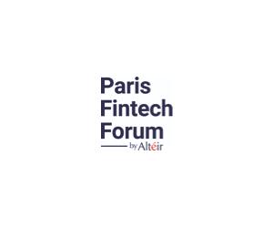 paris-fintech-forum.png