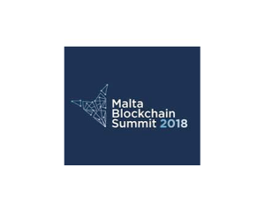 malta-blockchain-summit.png