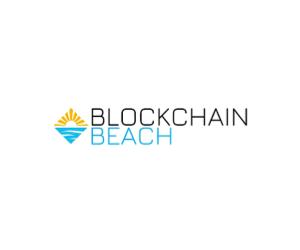blockchain-beach.png
