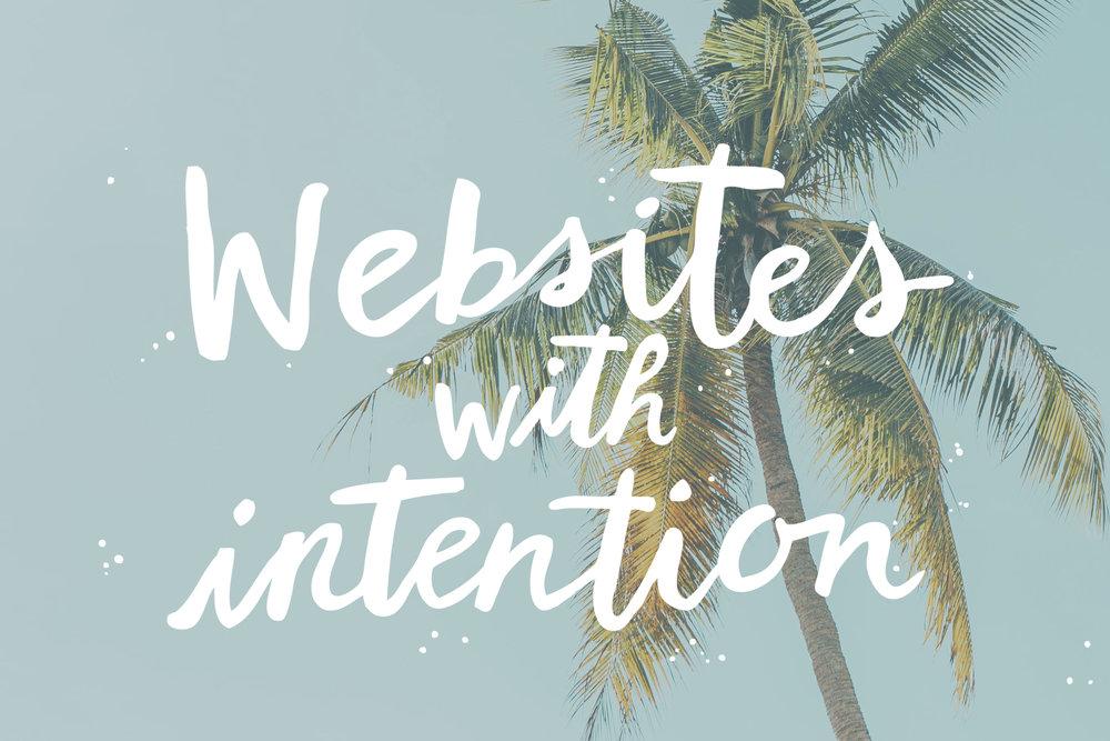 Palm 3 - websites.jpg