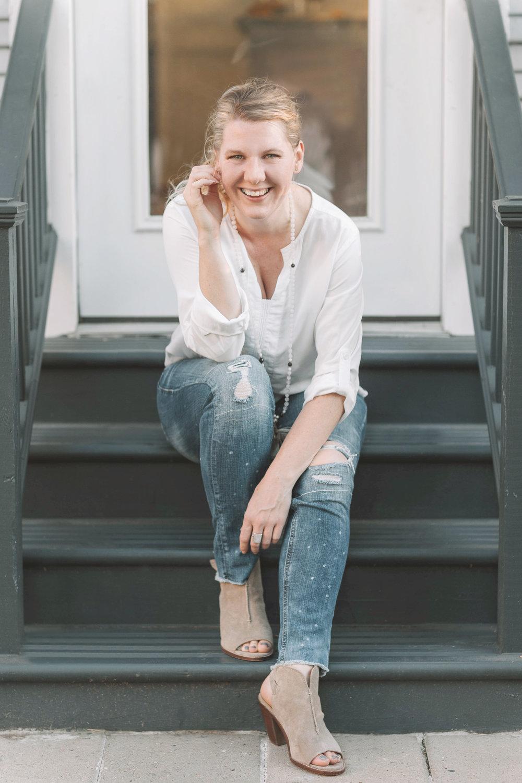 Laura Olsen 2018.JPG