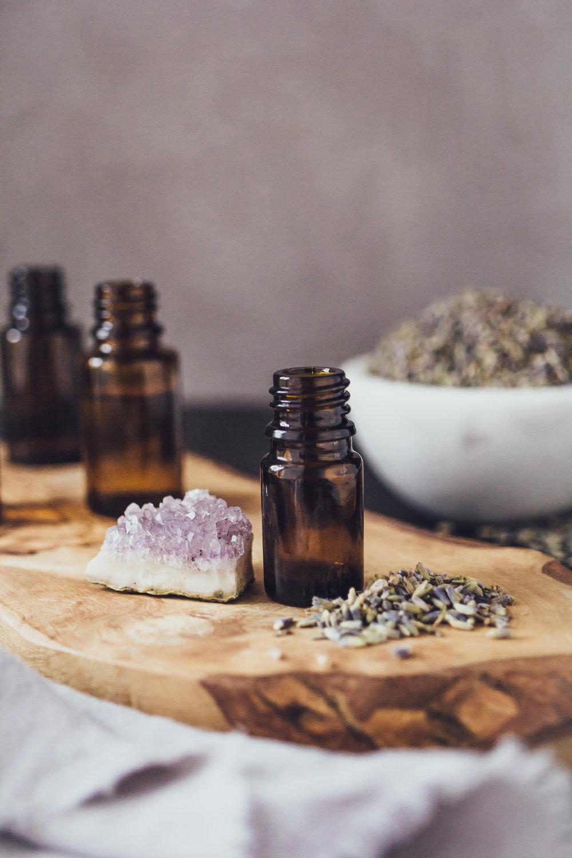 Lavender Essential Oil-9496.JPG