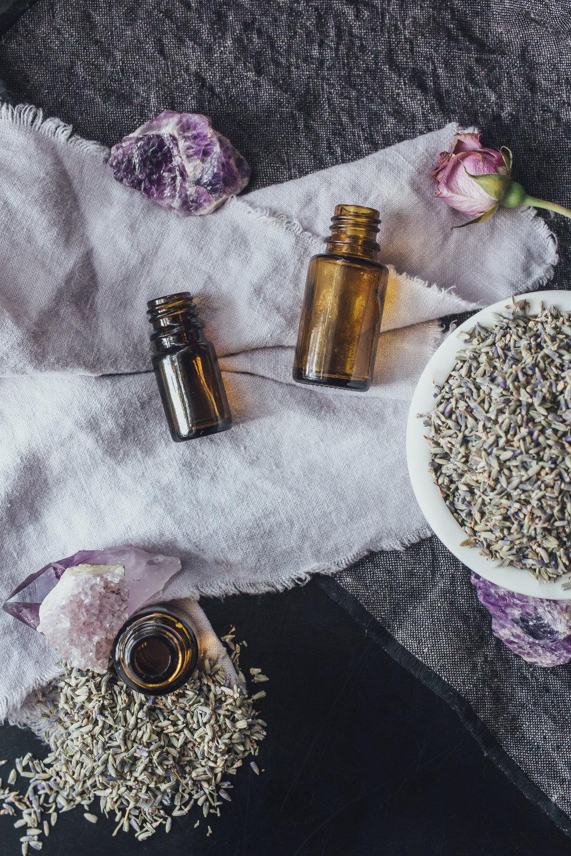 Lavender Essential Oil-9777.JPG