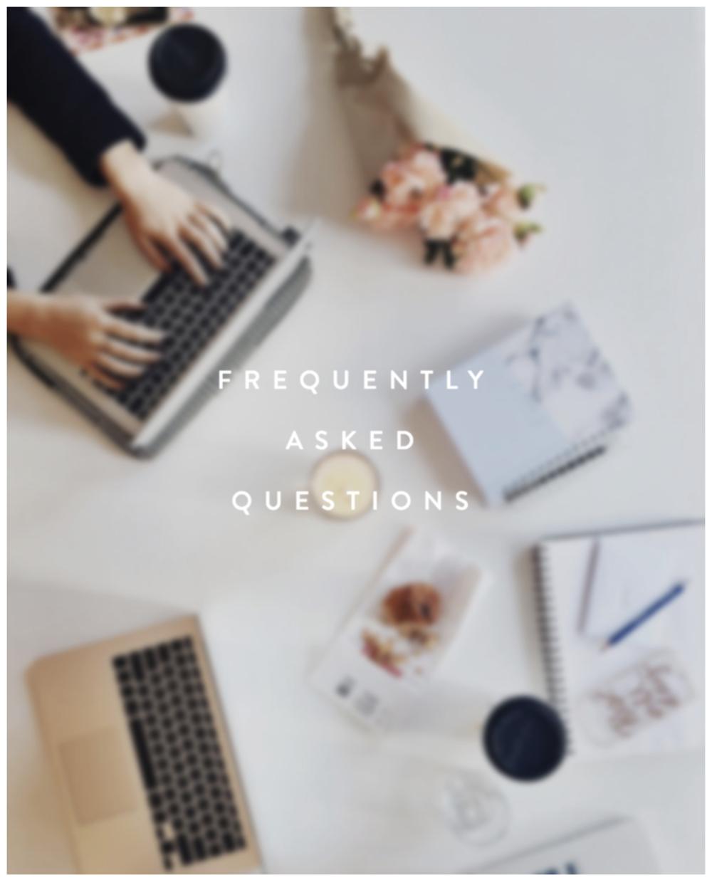 Laura Olsen Coaching FAQs.png
