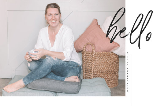 Laura+Homepage-hello.jpg
