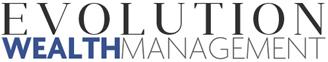 evolution-wealth-management-logo.jpg
