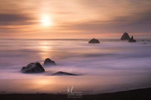 california landscape prints kristina lishawa photography