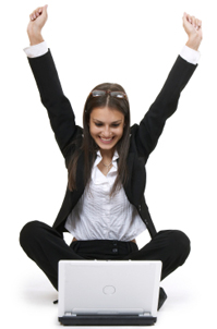 girl-and-computer-victory.jpg