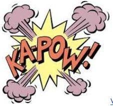 Kapow.jpg