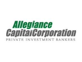 ActivePrime CleanData Suite Success Story – Allegiance Capital Corporation