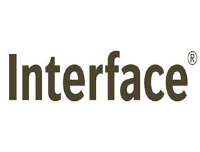 ActivePrime CleanData Suite Success Story - Interface, Inc
