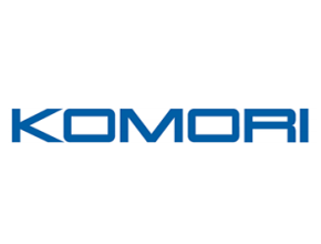 ActivePrime Search, CleanCRM & CleanEnter Success Story – Komori America Corporation
