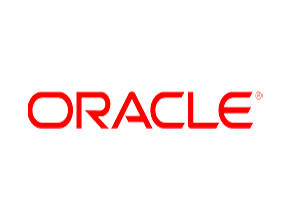 ActivePrime CleanCRM & CleanEnter Success Story - Oracle Corporation