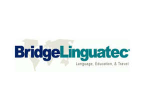 ActivePrime CleanCRM Success Story- Bridge Linguatec