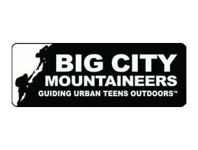 ActivePrime CleanCRM Success Story – Big City Mountaineers