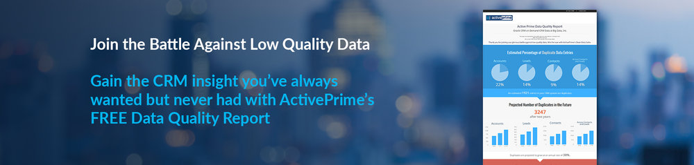 activeprime-data-quality-report.jpg